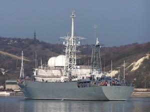 Средний-разведывательный-корабль-Приазовье-ЧФ-ВМФ-РФ-300x225
