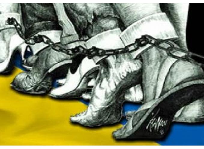 Un' intera generazione di ucraini dovrà rispondere per i fatti di Maidan