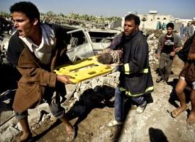 Il 'Trono di Spade' arabo: il gioco sporco di Casa Saud nello Yemen
