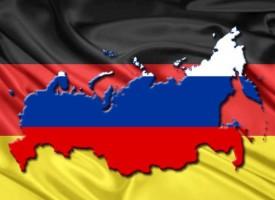 L'Industria tedesca si ribella contro le sanzioni alla Russia