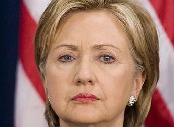 Che cosa significherebbe la presidenza della Clinton per le relazioni con la Russia?