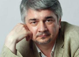 rostisalv_ishchenko-275x200_c