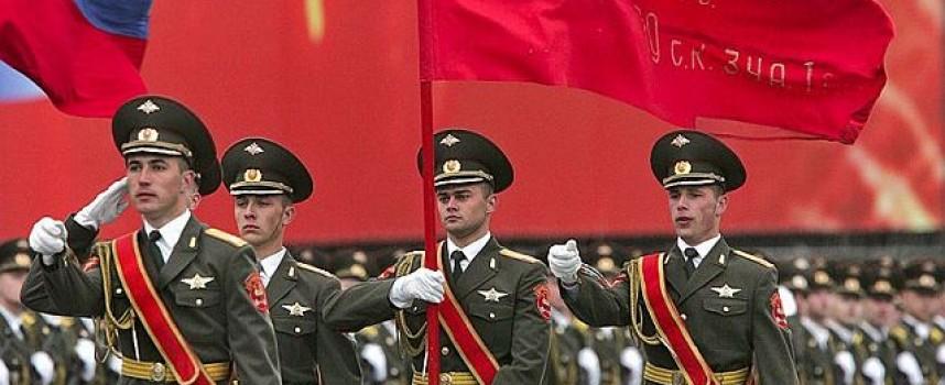 La politica italiana alla guerra di Russia