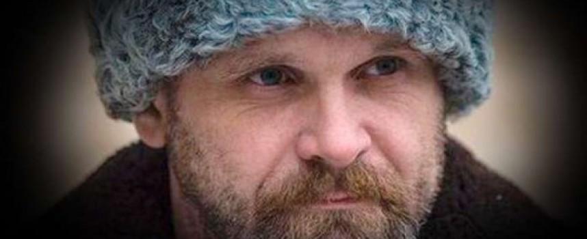 Omicidio Mozgovoj: chi e perché? Prima parte