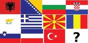 Balkan-States-300x148