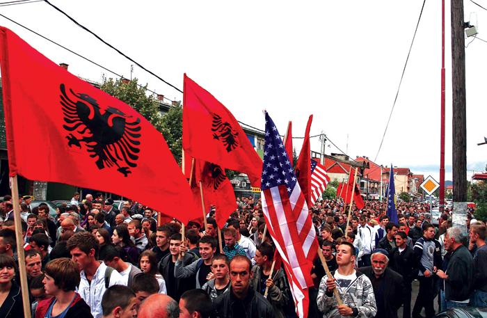 Macedonia-7
