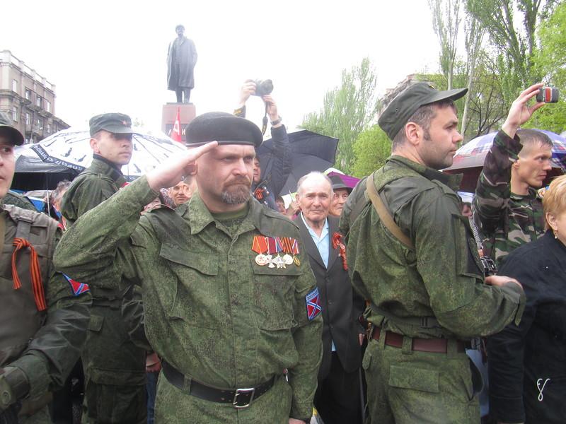 Mozgovoj33