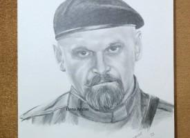 Omicidio Mozgovoj: chi e perché? Seconda parte