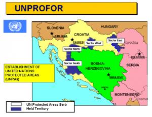 UNPROFOR_Areas-300x230