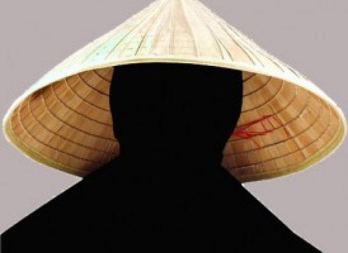 Rapporto speciale: il Vietnam tra Stati Uniti, Russia e Cina