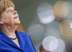 La questione della Germania
