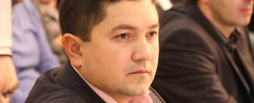 """Leader tartaro: """"Esiste un piano per destabilizzare la Crimea con il terrorismo islamico"""""""