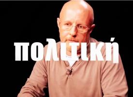 Intervista con Dmitry Puchkov