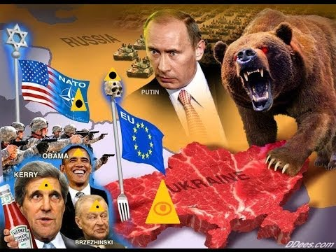 russianEconomicSanctions