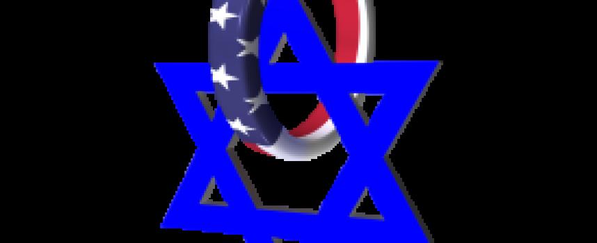 Anglo-Sionisti 1: Mondo 0 – Punteggio finale?