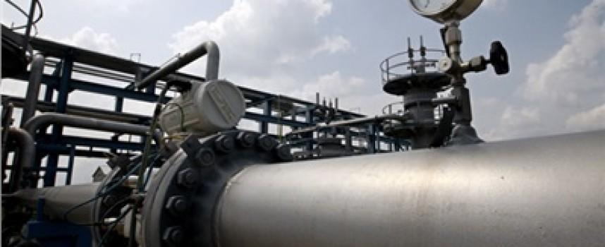 Eastring contro Balkan Stream: la battaglia per la Grecia