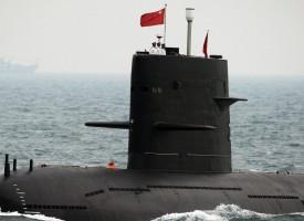 Pescando in acque agitate – Gli Stati Uniti nel Mar Meridionale Cinese