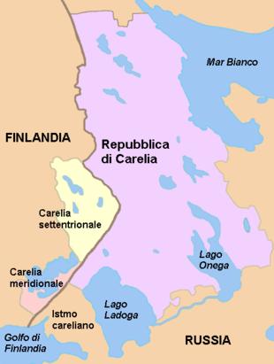 310px-Suddivisioni_amministrative_della_Carelia