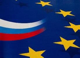 Europa e Russia, una Alleanza Inevitabile per la Difesa della Sovranità continentale