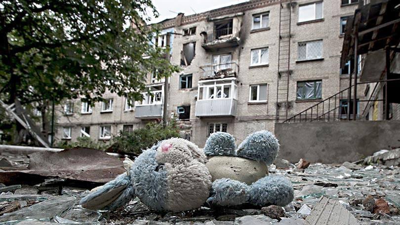 bambini_Donbass