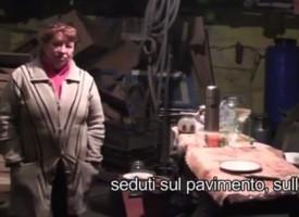 Voci: quel Filo rosso che lega il Popolo del Donbass e le Imprese Italiane