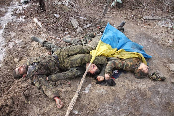 ukraine_7