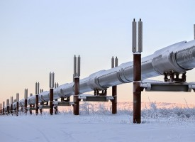 L'Ucraina non paga il gas? Il conto va all'Unione Europea