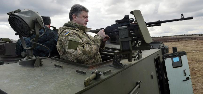 Perché l'Europa tace sulla proposta ucraina di confiscare le proprietà russe?