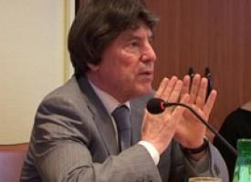 L'Ambasciatore Stanevskij: nello Spazio post sovietico l'Occidente distrugge, Mosca costruisce