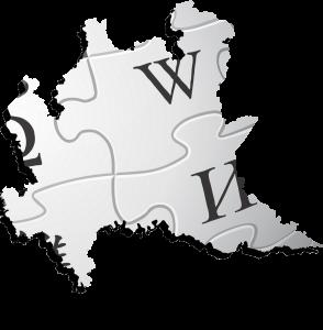 Logo_Wiki_Lombardia