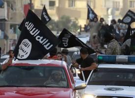 L'aggressione multinazionale americana durante il Ramadan