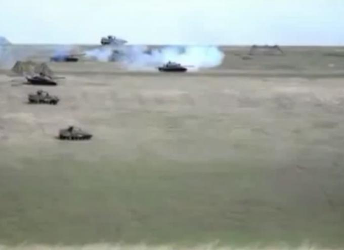 Il fronte della Transnistria