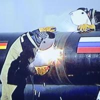 Disastro per l'Italia: Gazprom caccia Saipem da Turkish Stream
