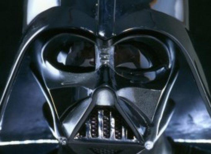 Come colpirà l'Impero