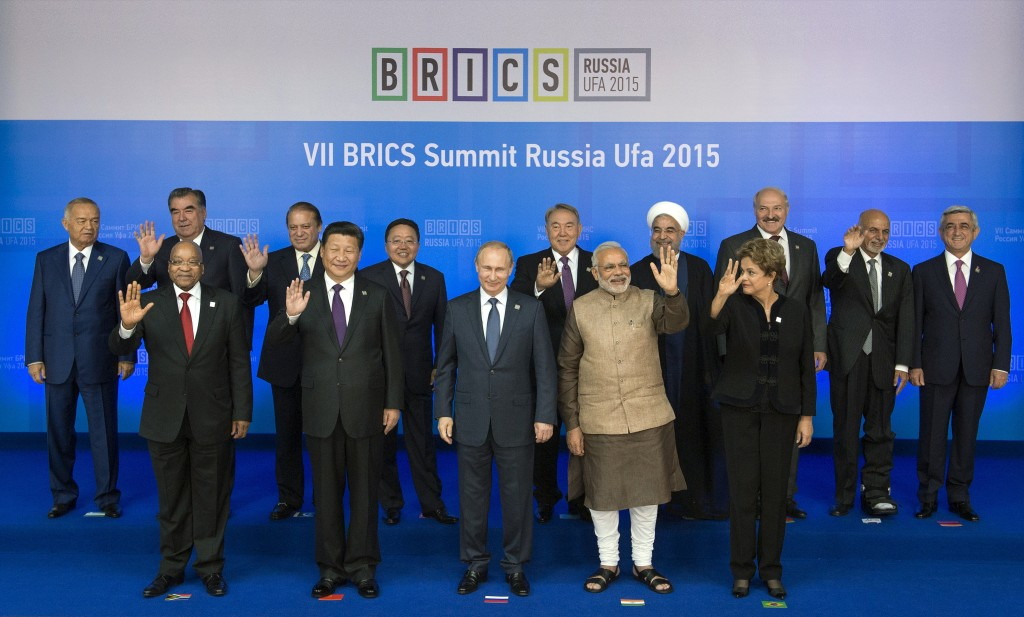 VII-BRICS-and-SCO-in-Ufa