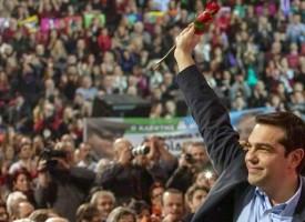 Joseph Stiglitz: come voterei per il referendum greco