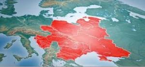 L'alleanza Baltico - Mar Nero: un progetto anni '30 del dittatore polacco Pilsudskj riportato in auge dagli USA