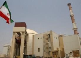 Le vere ragioni dell'accordo iraniano
