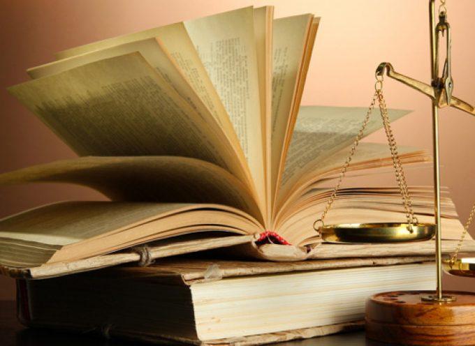 Leggi speciali contro il Terrorismo: cosa resta della Libertà di Opinione? Un avvocato ci parla di IS e Donbass