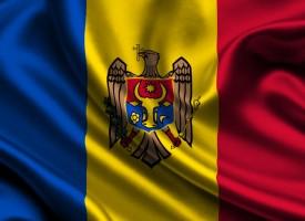 Sarà la Moldova il prossimo punto caldo in Europa?