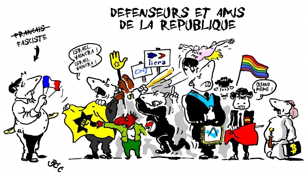 Blic_amis_de_la_republique