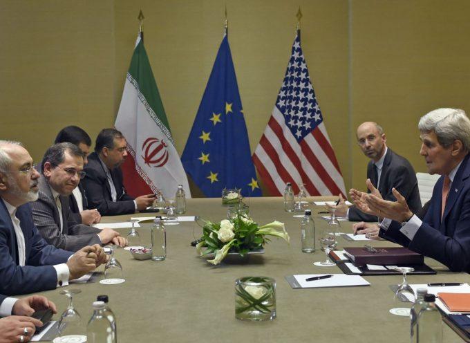 L'accordo iraniano, tra scetticismo e nuovi orizzonti