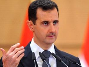 Bashar-al-Assad-300x225
