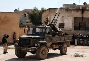 Esercito-conquista-AFP1