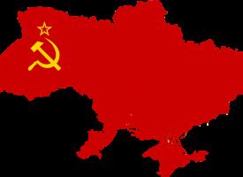 Le tre morti dell'Unione Sovietica. Parte 1: l'economia