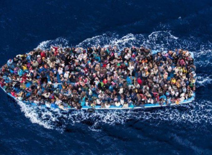 Perchè gli USA indirizzano i rifugiati verso l'Europa