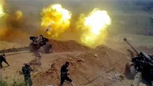 artiglieria-siriana-al-Jazira1