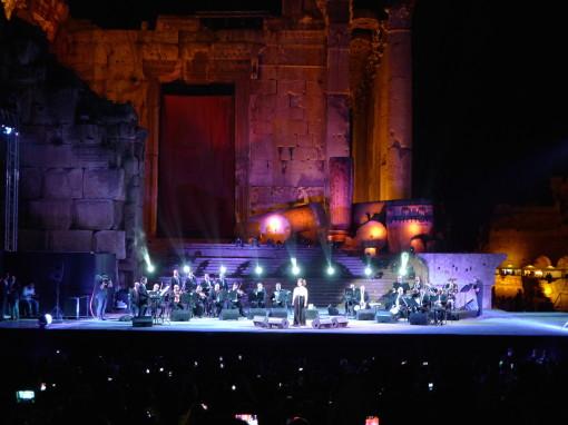 concert-in-Baalbek-510x3821