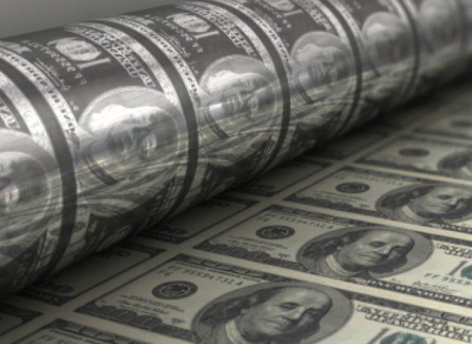 Cosa non funziona nel nostro Sistema Monetario e come rimediare