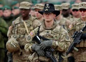 Operazione Unthinkable 2.0? Il Pentagono aggiorna i piani di guerra contro la Russia
